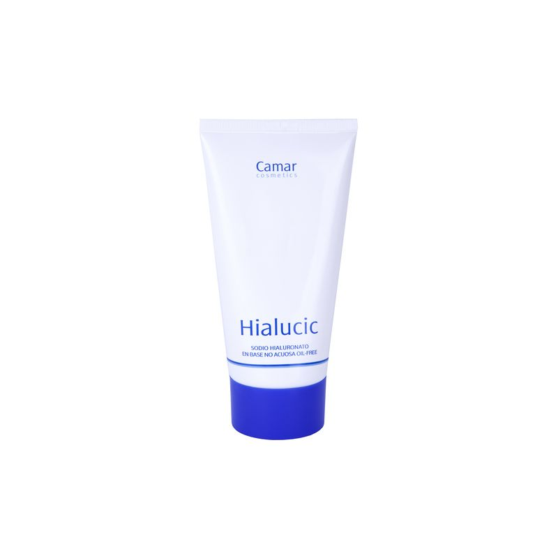 Hialucic 150 ml