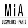 Mia Cosmetics